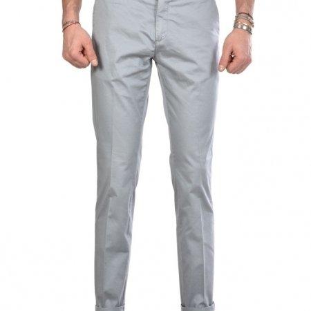 Pantaloni Uomo XAGON MAN