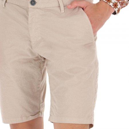 Pantaloncini IMPERIAL Bermuda