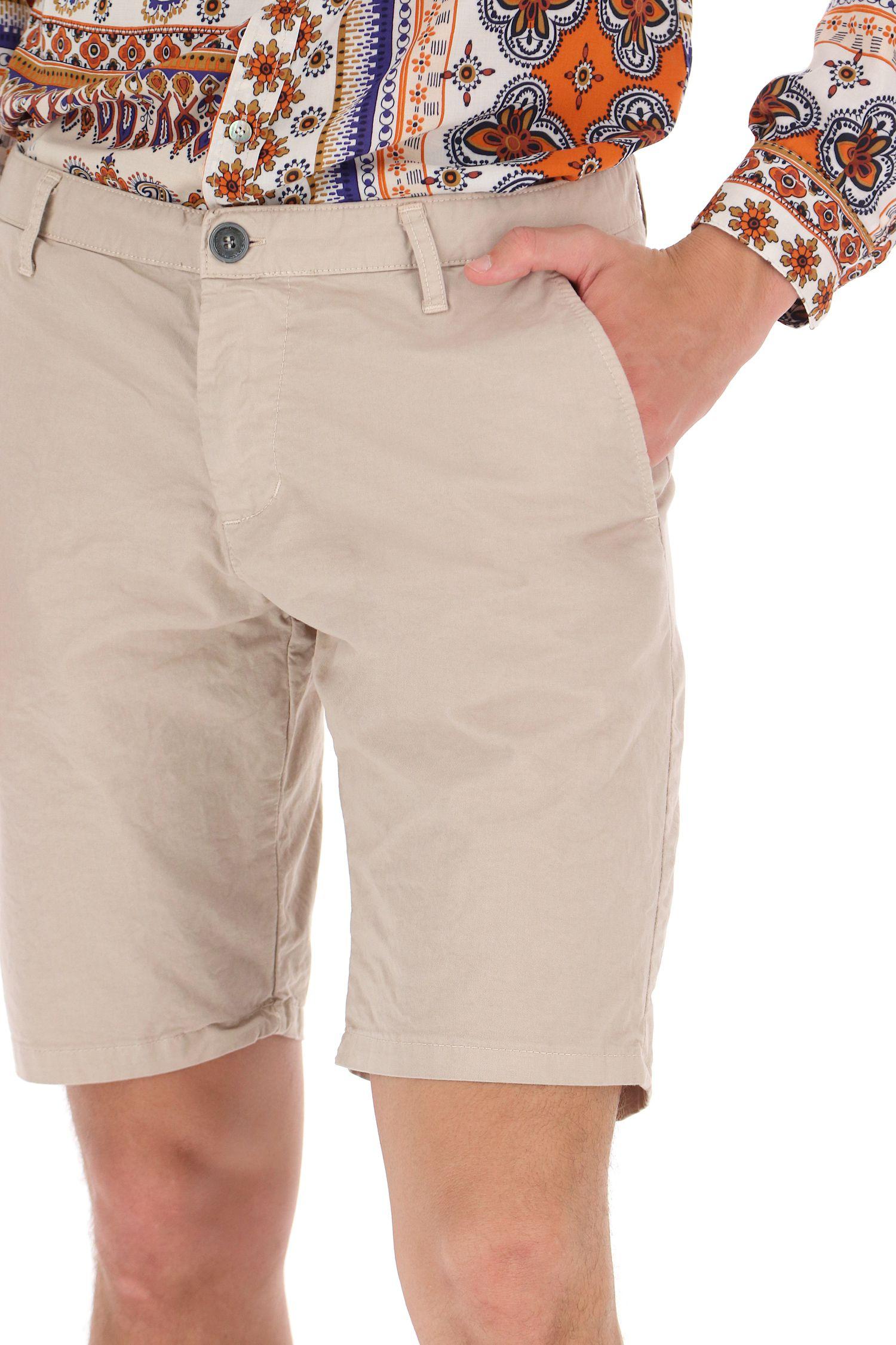 3fe1695f489917 Pantaloncini IMPERIAL Uomo - LA MATTA Abbigliamento | Shop Online