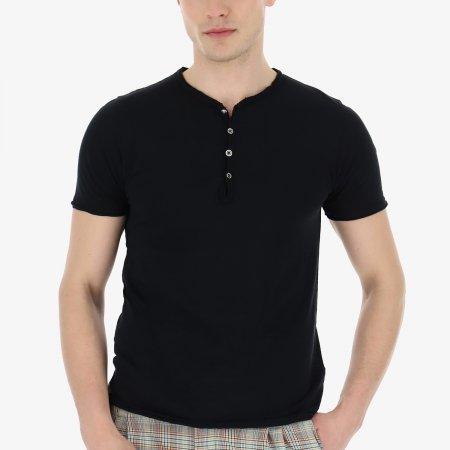 IMPERIAL Abbigliamento Uomo