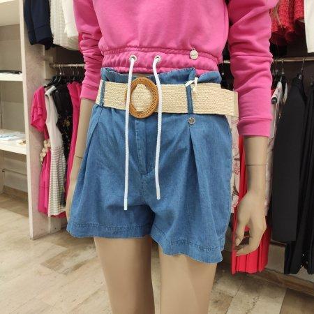 RINASCIMENTO Shorts