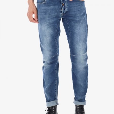 Jeans IMPERIAL Baggy