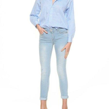 BERNA Jeans Donna