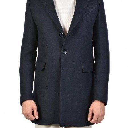 Cappotto Uomo Blu XAGON MAN