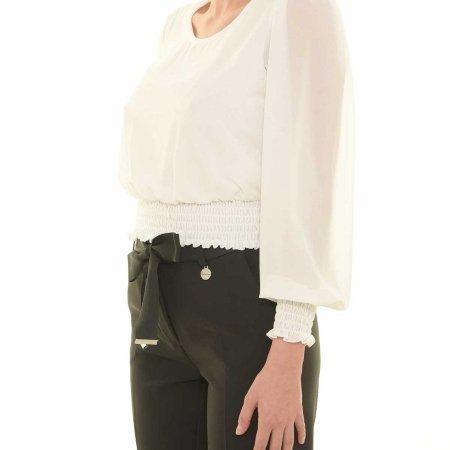 BERNA Camicie