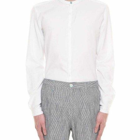 Camicia BERNA Uomo