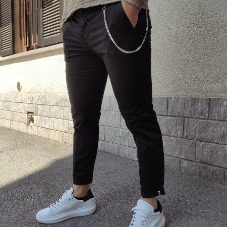 BERNA Pantaloni Uomo