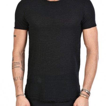 Maglietta Lino XAGON MAN
