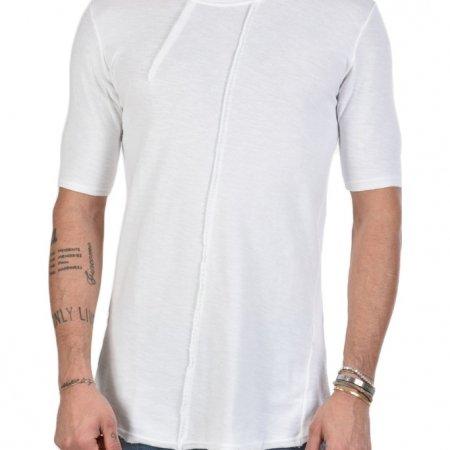 XAGON MAN T Shirt Uomo