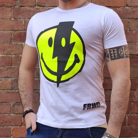 FORWARD Milano T Shirt