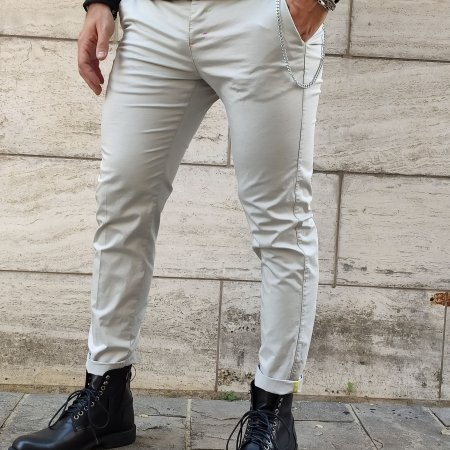 Uomo BERNA Pantaloni