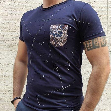 T Shirt V2