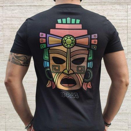 T Shirt BERNA