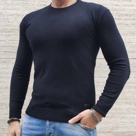V2 Abbigliamento Uomo