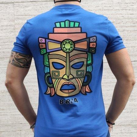 BERNA T Shirt