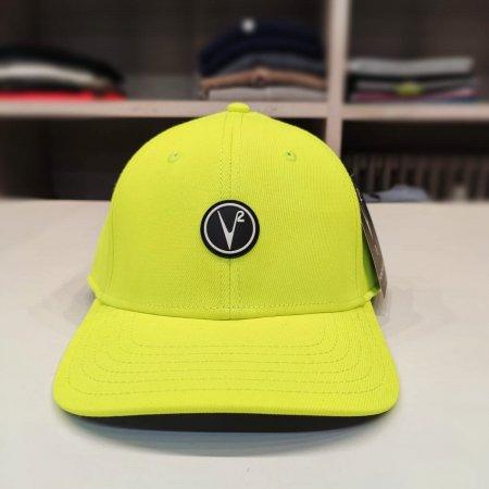 Cappelli con visiera V2