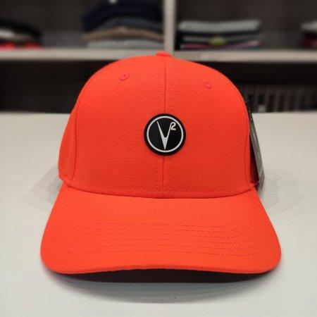 Cappello Visiera V2