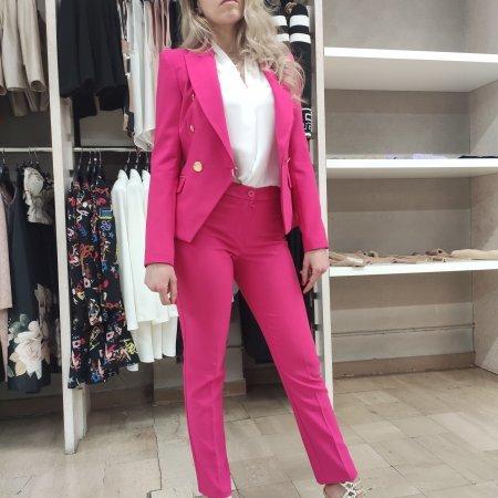 Pantaloni donna Eleganti RINASCIMENTO