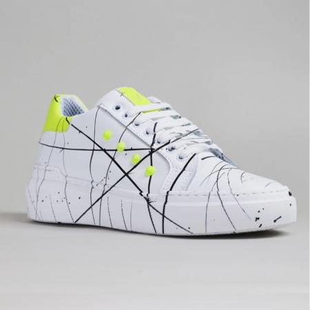 V2 Sneakers