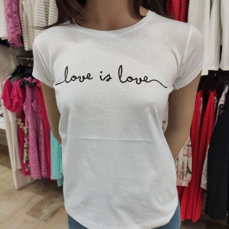 Magliette da donna FORWARD Milano