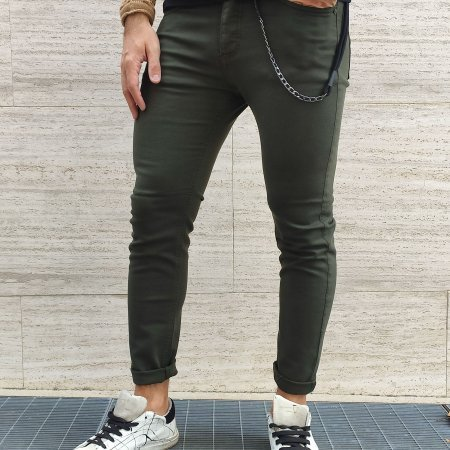 Pantalone Uomo XAGON MAN Jeans
