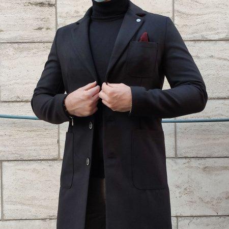 Cappotti V2