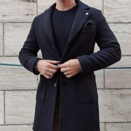 Cappotto V2