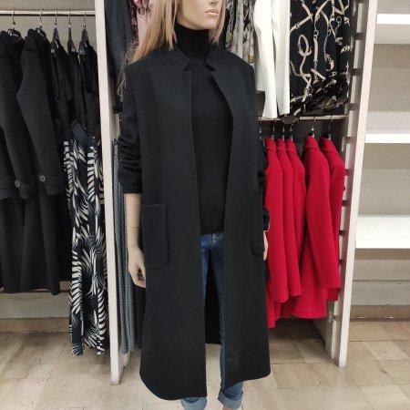 BERNA Cappotti Donna